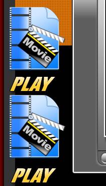 sexfilmpjes kijken sex vidos gratis