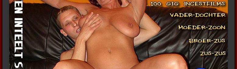 sexplaats nl escort serice